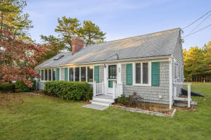 182 Silver Leaf Lane, West Yarmouth, MA 02673