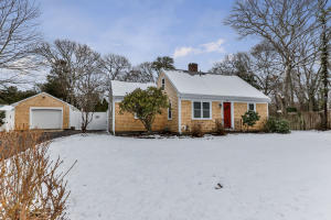 180 Lincoln Road, Hyannis, MA 02601