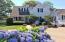 407 Old Harbor Road, Chatham, MA 02633