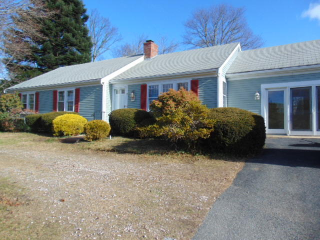 7-cheney-road-orleans-ma-02653