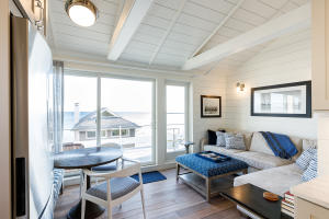495 Commercial Street, U9, Provincetown, MA 02657