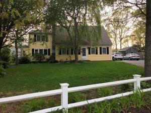 5 Partridge Valley Road, West Yarmouth, MA 02673