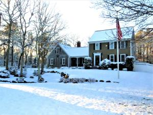 9 Hezekiahs Way, West Barnstable, MA 02668