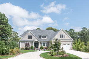 75 The Heights, Mashpee, MA 02649