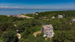 35 Carlton Way, Eastham, MA 02642