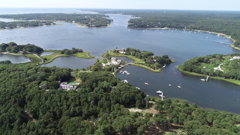 333-359 Seapuit Road, Osterville, Massachusetts, 02655, 6 Bedrooms Bedrooms, ,3 BathroomsBathrooms,Residential,For Sale,333-359 Seapuit Road,21908511