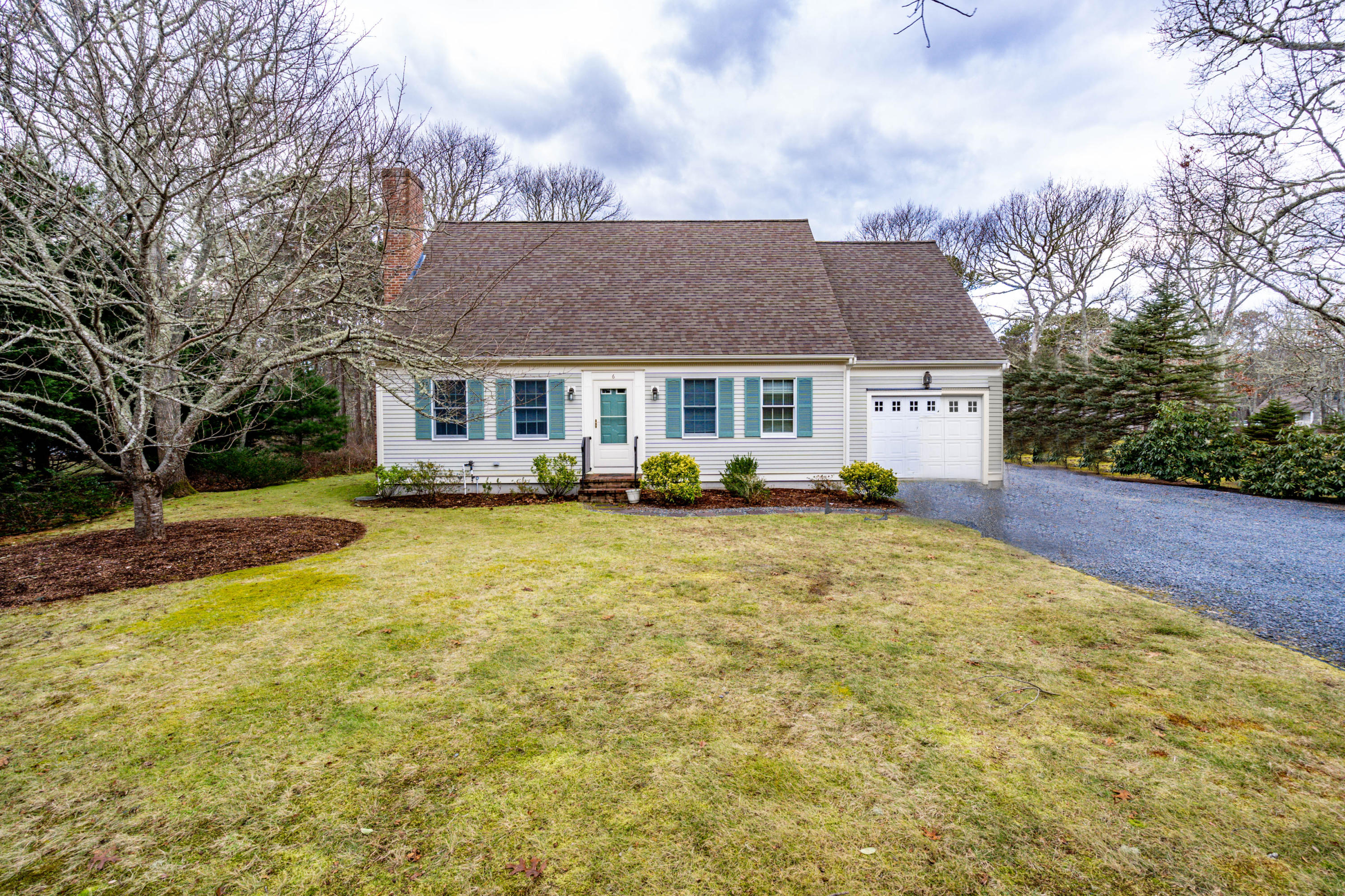 6-huckleberry-drive-orleans-ma-02653