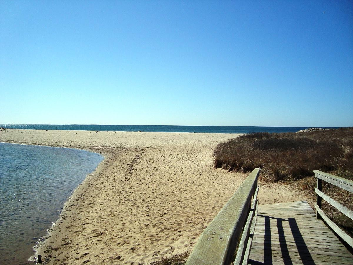 41 patterson road west chatham ma 02633