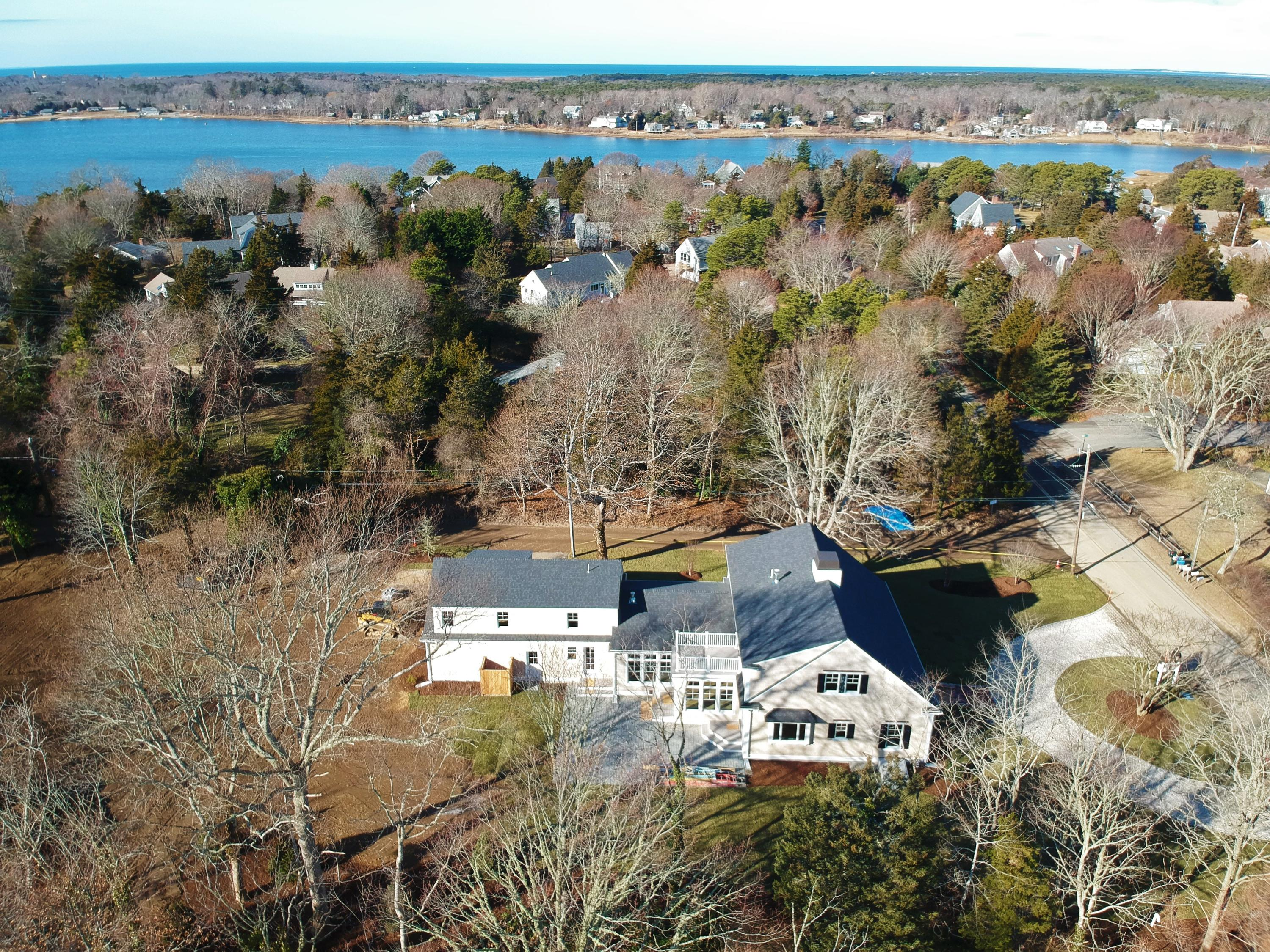 101-gibson-road-orleans-ma-02653