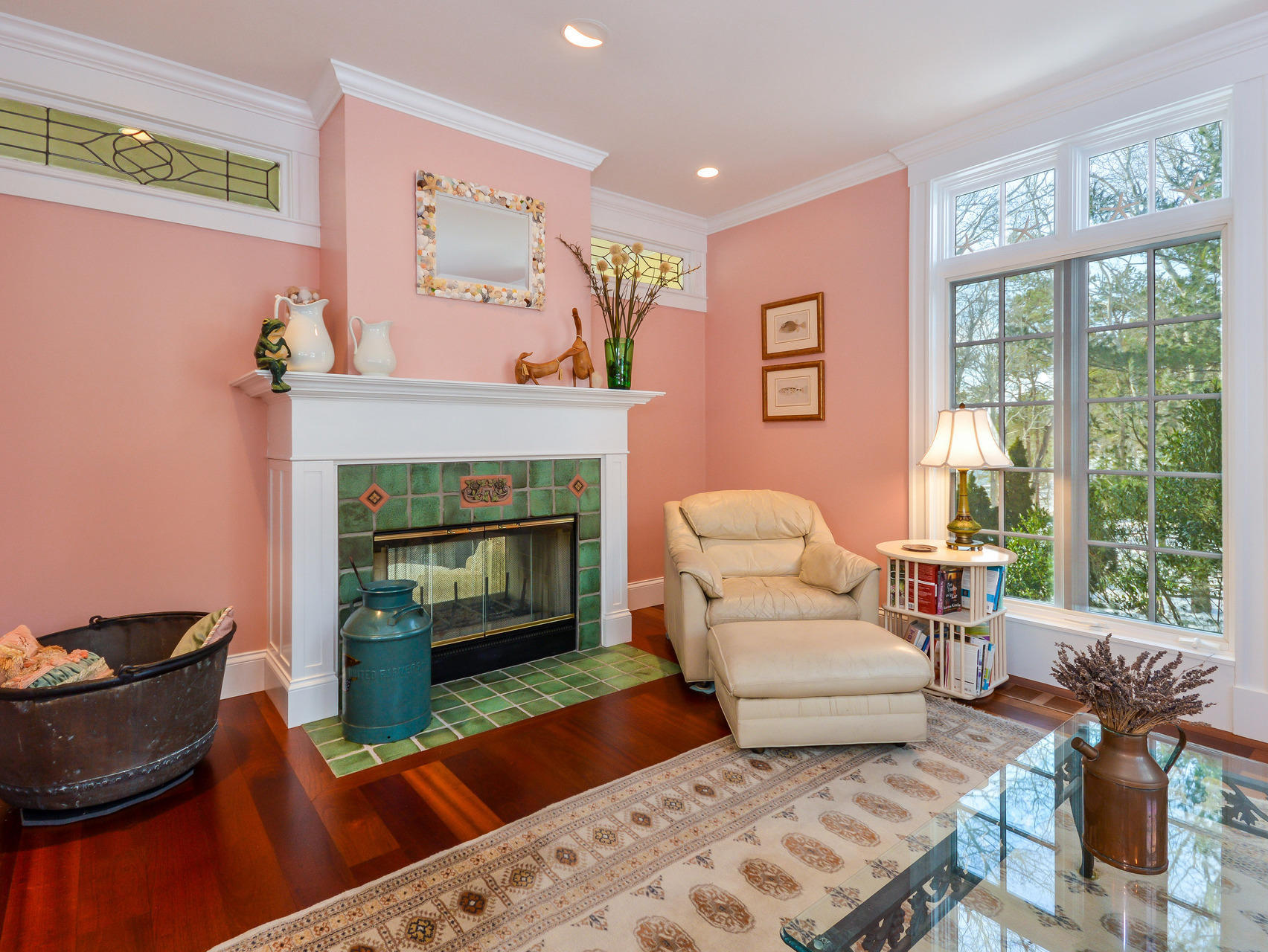 324 Clamshell Cove Road Cotuit, MA 02635