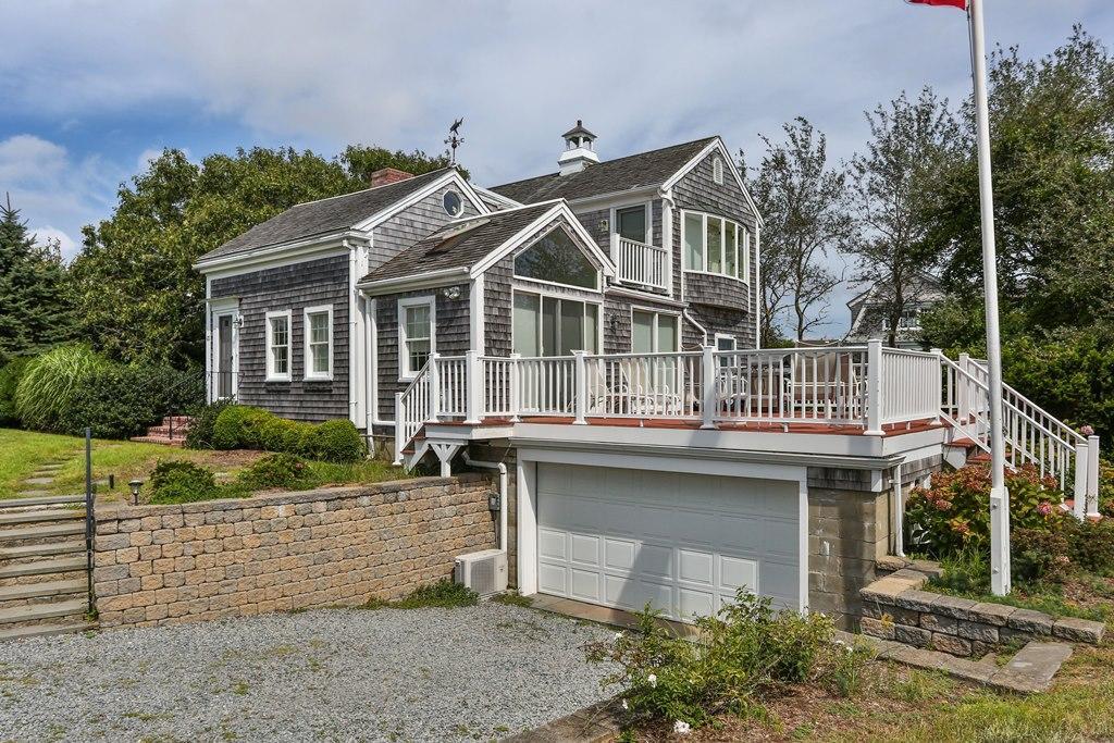 65 Morris Island Road Chatham, MA 02633
