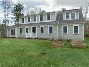 251 Cranview Rd, Brewster