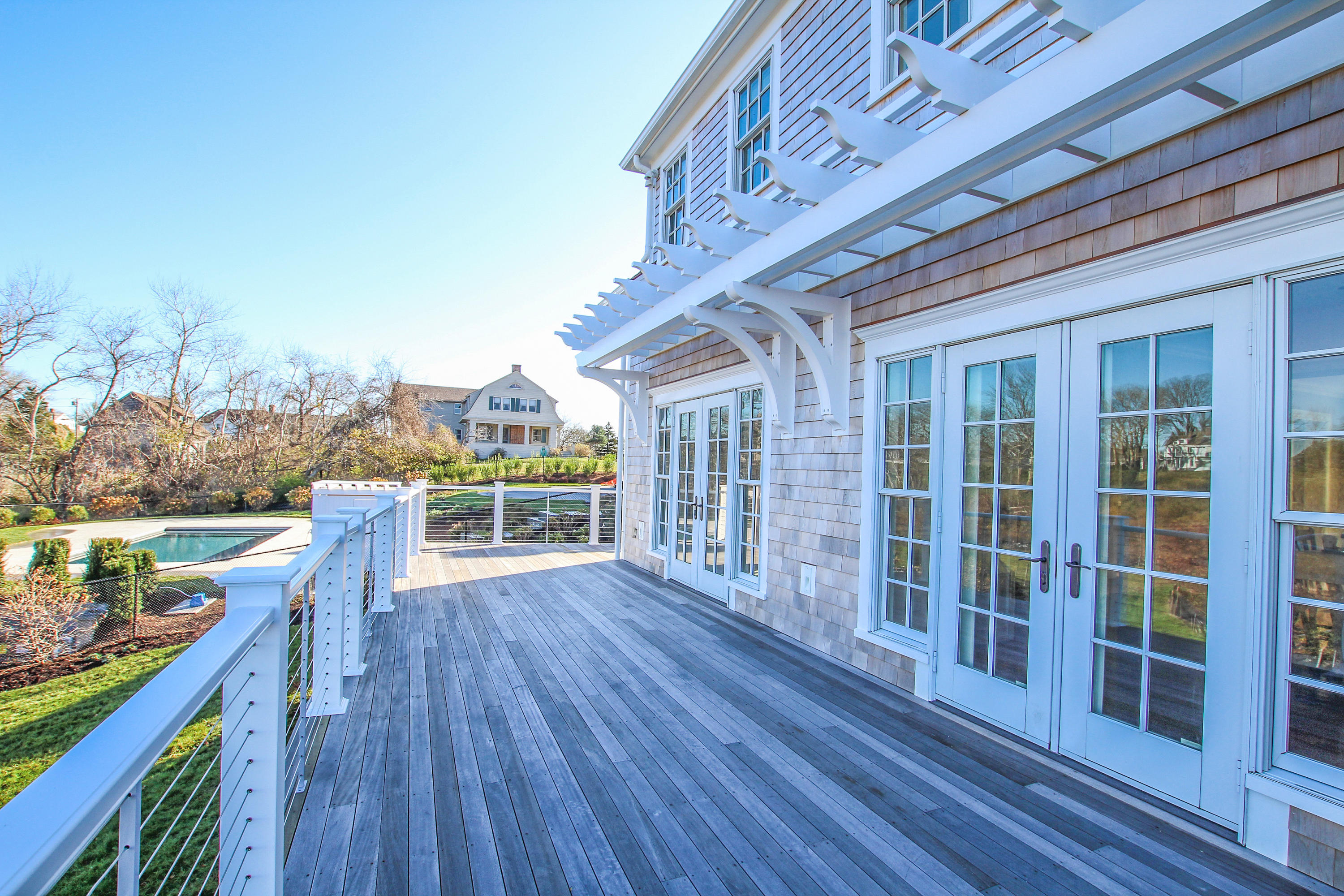 373 Bridge Street Chatham, MA 02633