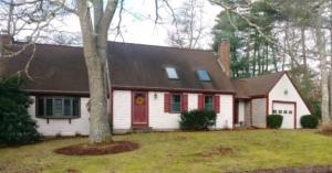 69 Tanglewood Drive, Osterville, MA 02655