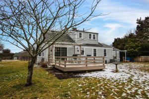 42 Circle Drive, Hyannis Port, MA 02601