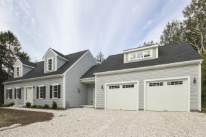6 Glacier Path, East Sandwich, MA 02537