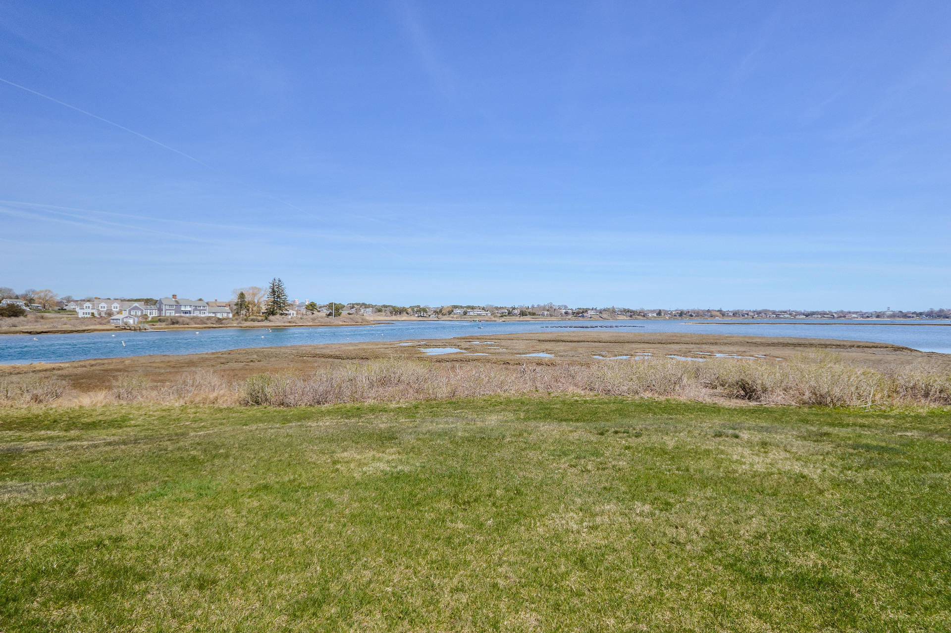 24 Captain Sears Way Chatham, MA 02633