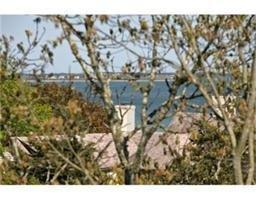 10 Starboard Lane Osterville, MA 02655