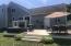 86 Polaris Drive, Mashpee, MA 02649