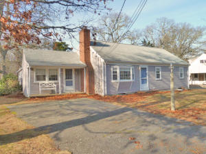 133 N Main Street, South Yarmouth, MA 02664