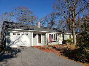 81 Regional Avenue, South Yarmouth, MA 02664