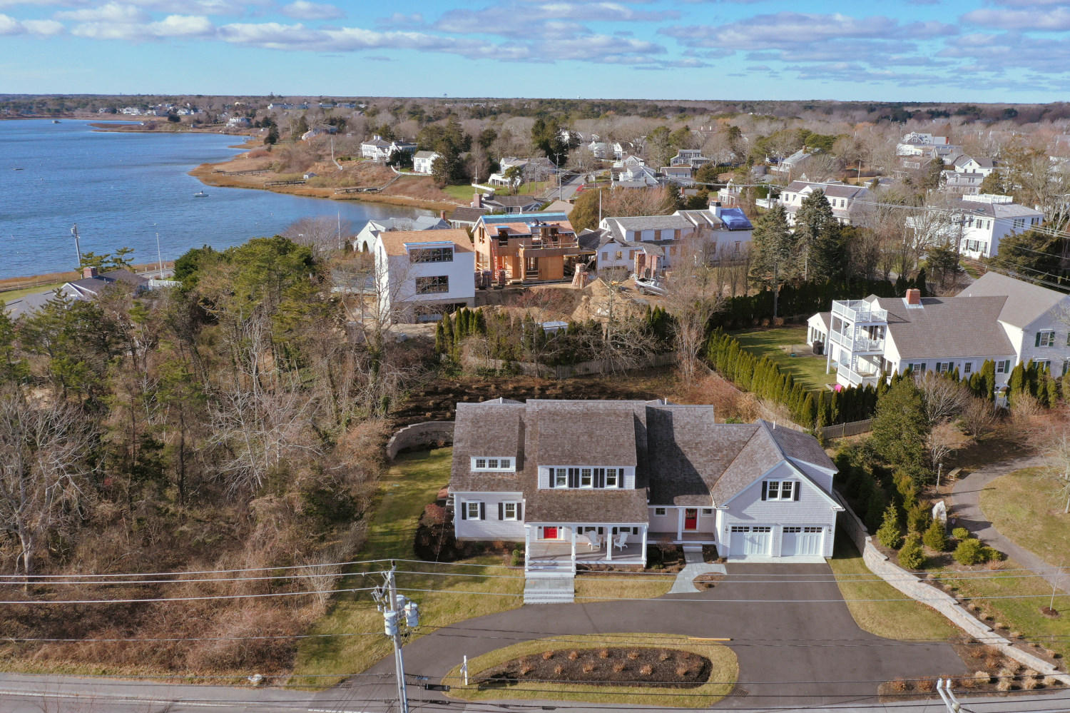 26-stage-harbor-road-chatham-ma-02633