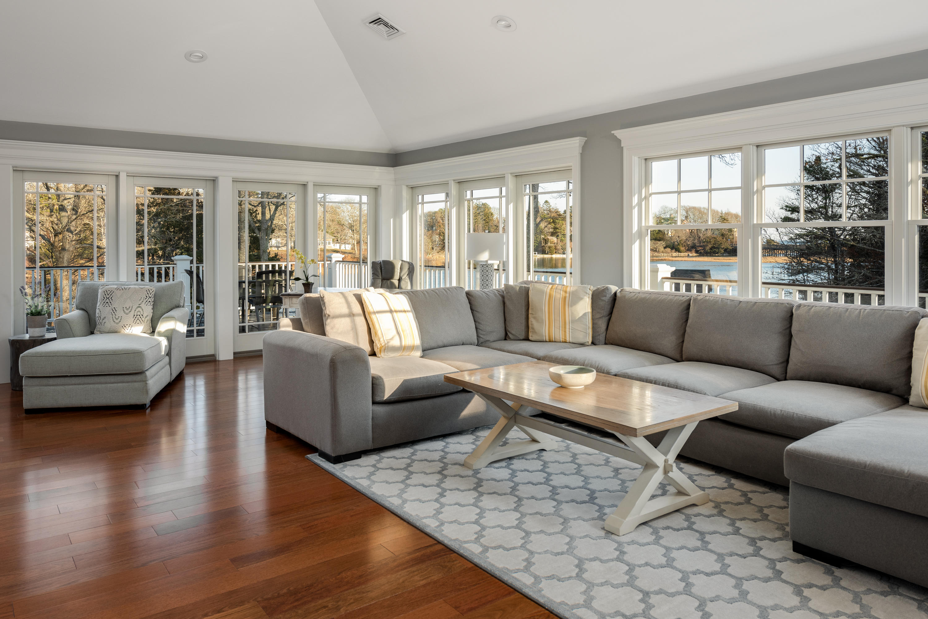 94 Starboard Lane Osterville, MA 02655