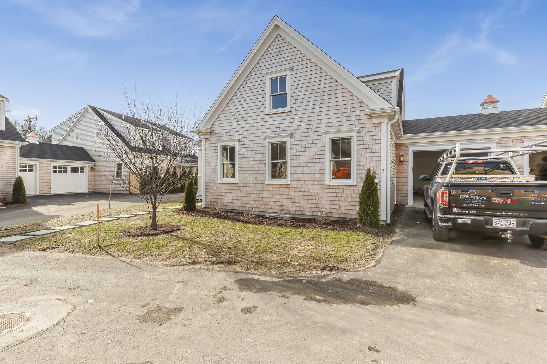 14 cove road orleans ma 02653 property image 31