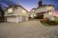 134 Shore Drive West, New Seabury, MA 02649