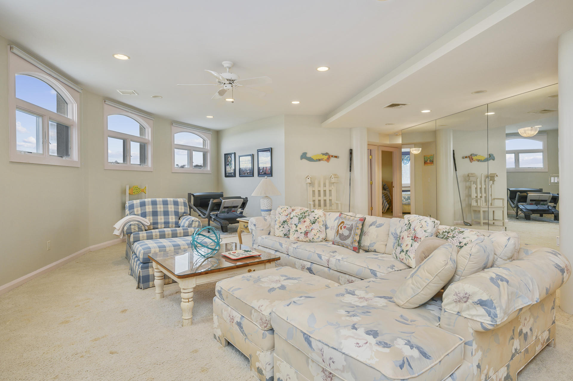 134 Shore Drive West New Seabury, MA 02649