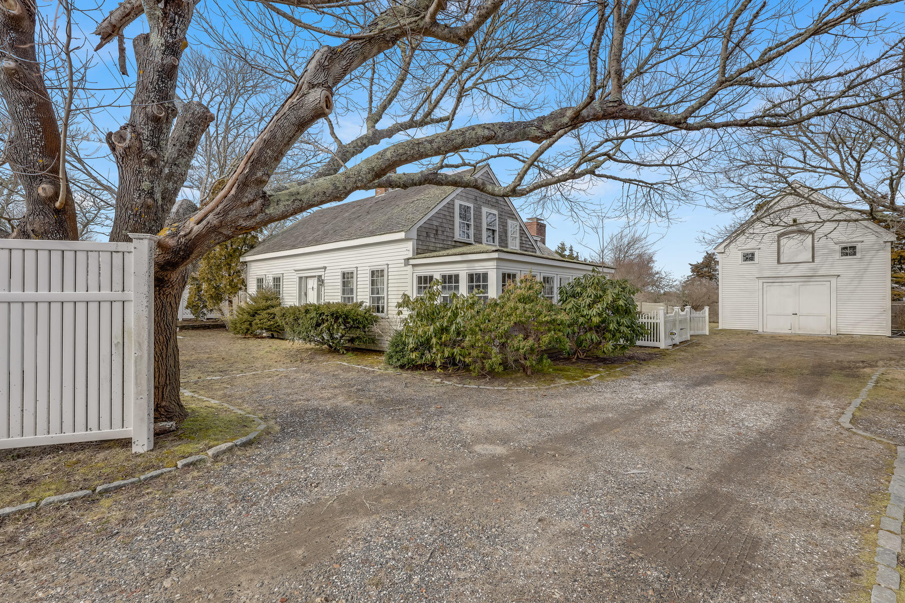 624-orleans-road-north-chatham-ma-02650