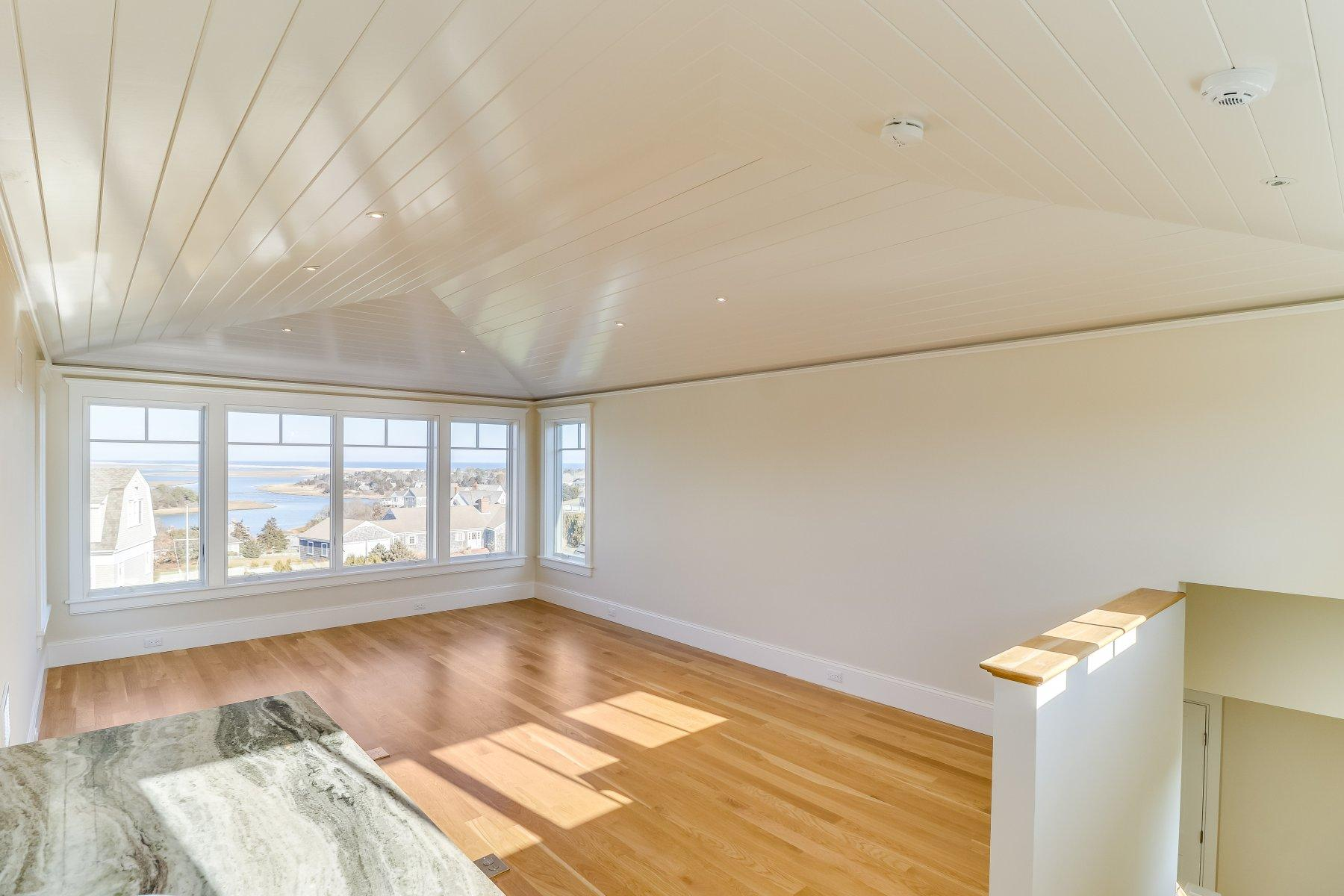 17 overlook circle orleans ma 02643 property image 33