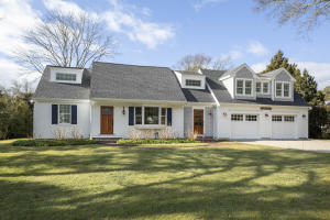 117 Spice Lane, Osterville, MA 02655