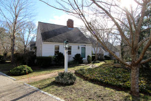 14 Bambi Way, Orleans, MA 02653