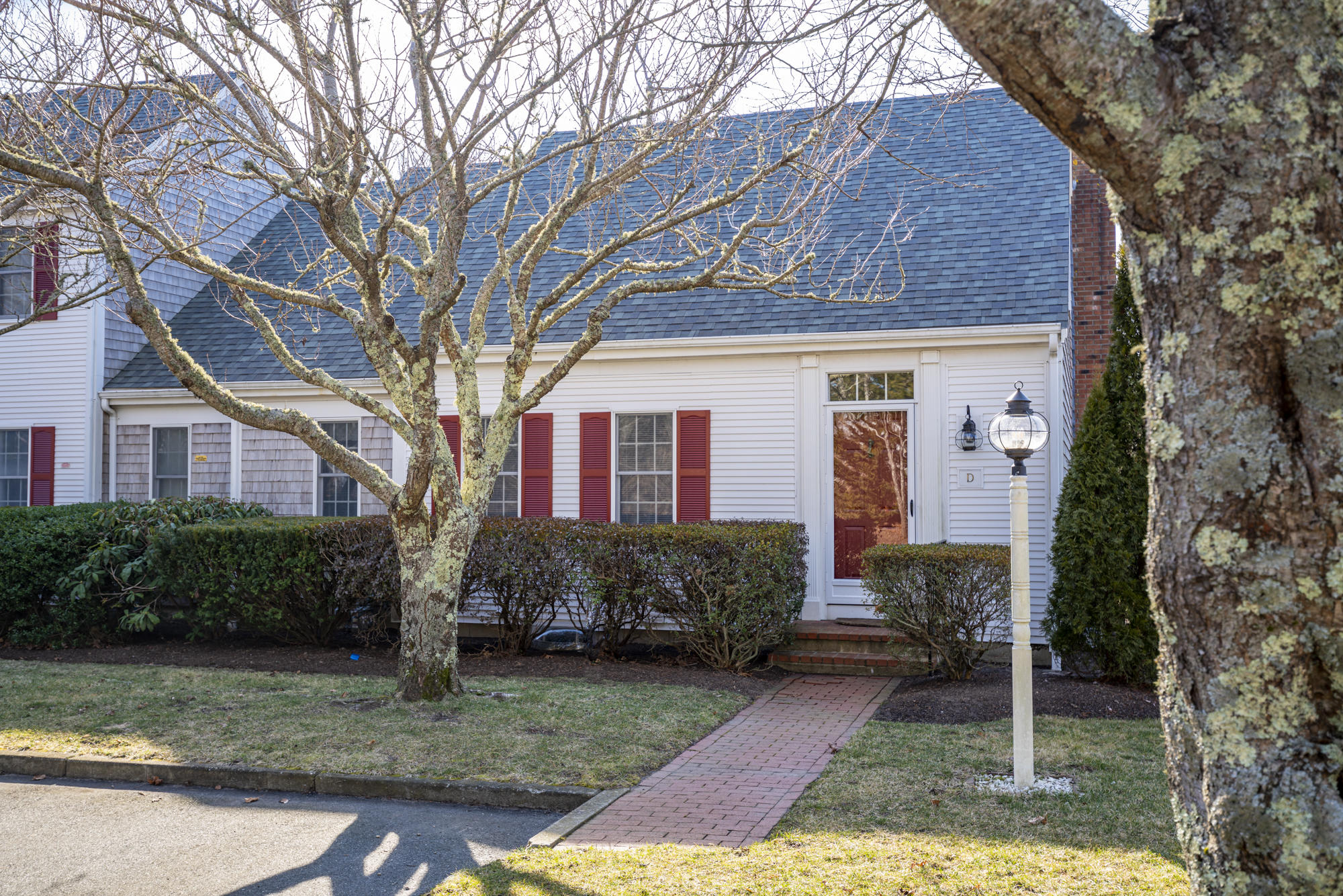 367-D Orleans Road, North Chatham MA, 02650