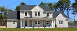 10 Conway Drive, Yarmouth Port, MA 02675