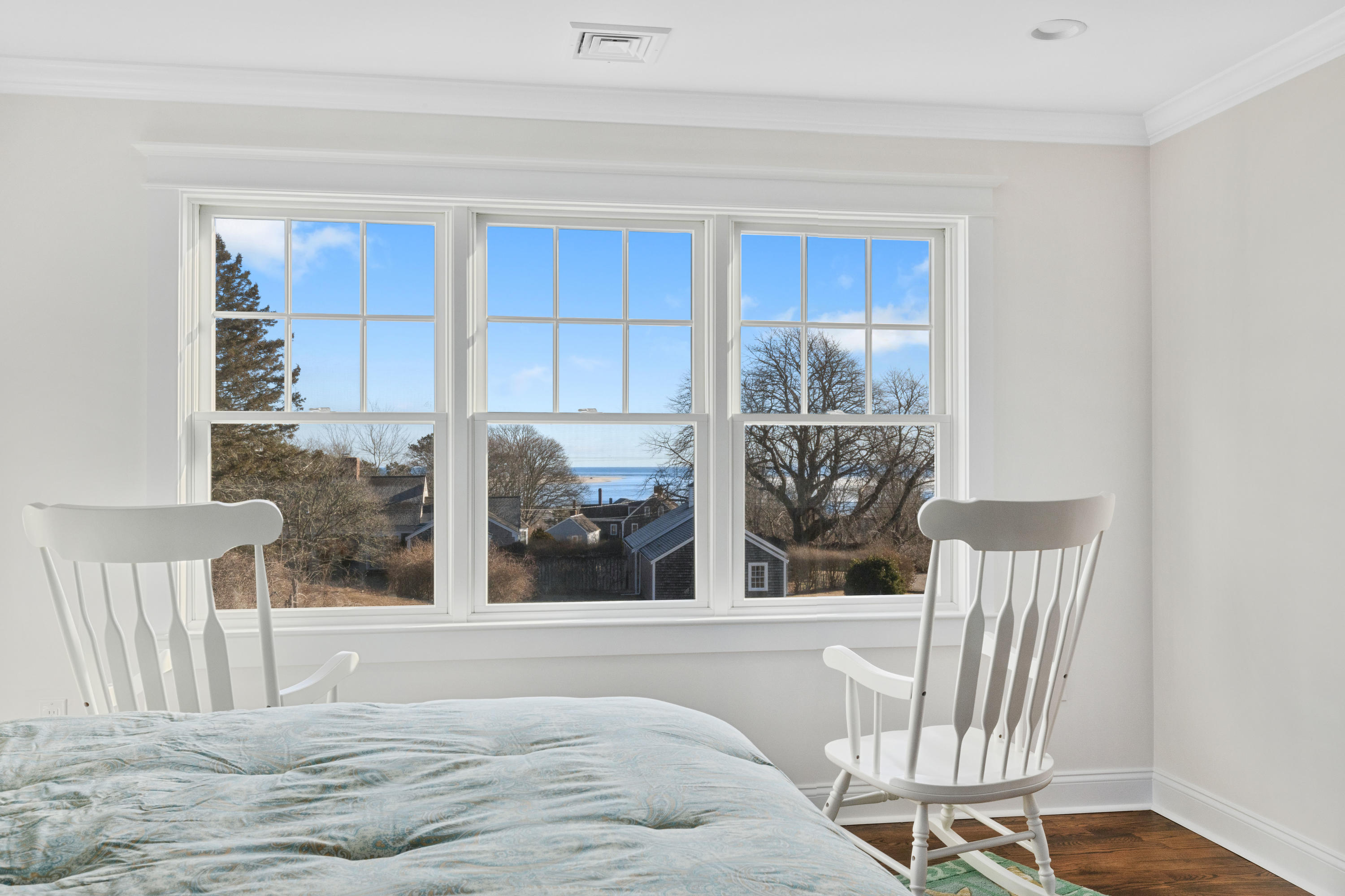 753 Old Harbor Road Chatham, MA 02633