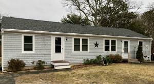 22 - 24 Courtland Way, West Yarmouth, MA 02673