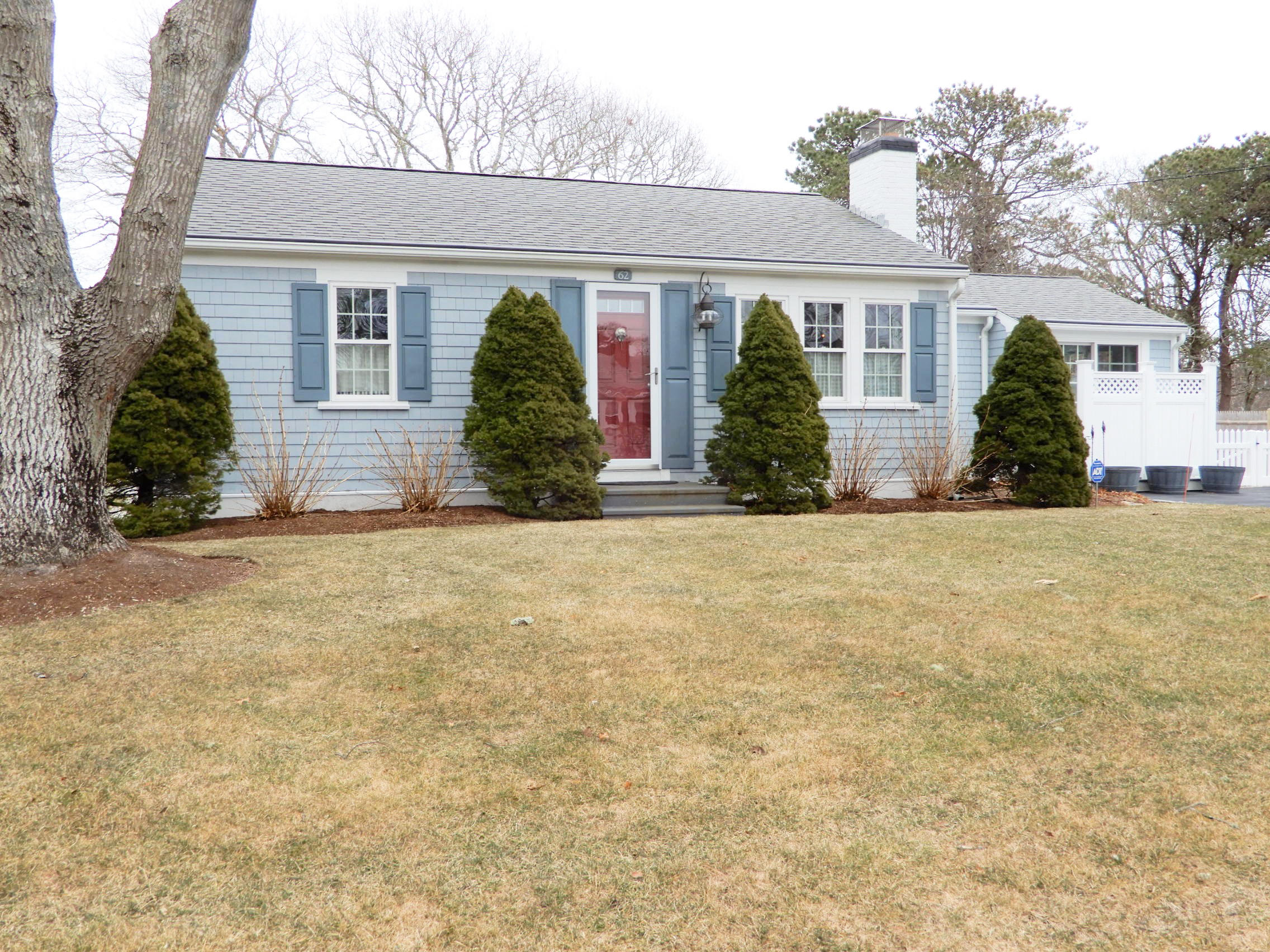 62-crowes-purchase-road-west-yarmouth-ma-02673