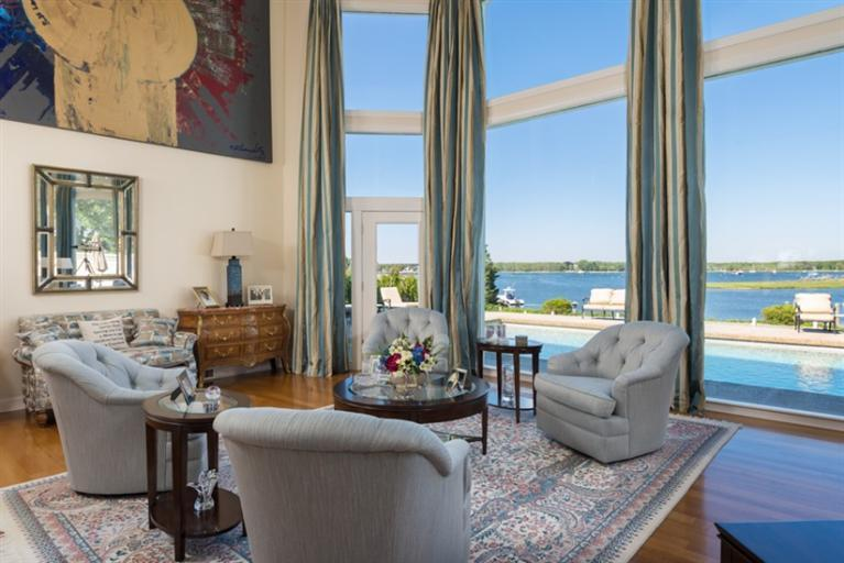 92 North Bay Road Osterville, MA 02655