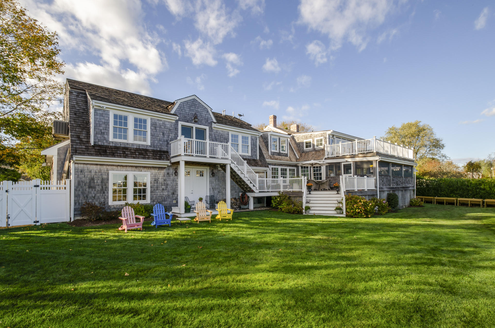 707 South Main Centerville, MA 02632