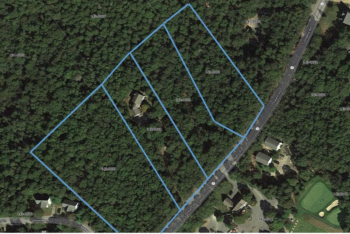 221lots-orleans-road-brewster-ma-02631
