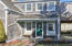 90 Seaview Street, Chatham, MA 02633