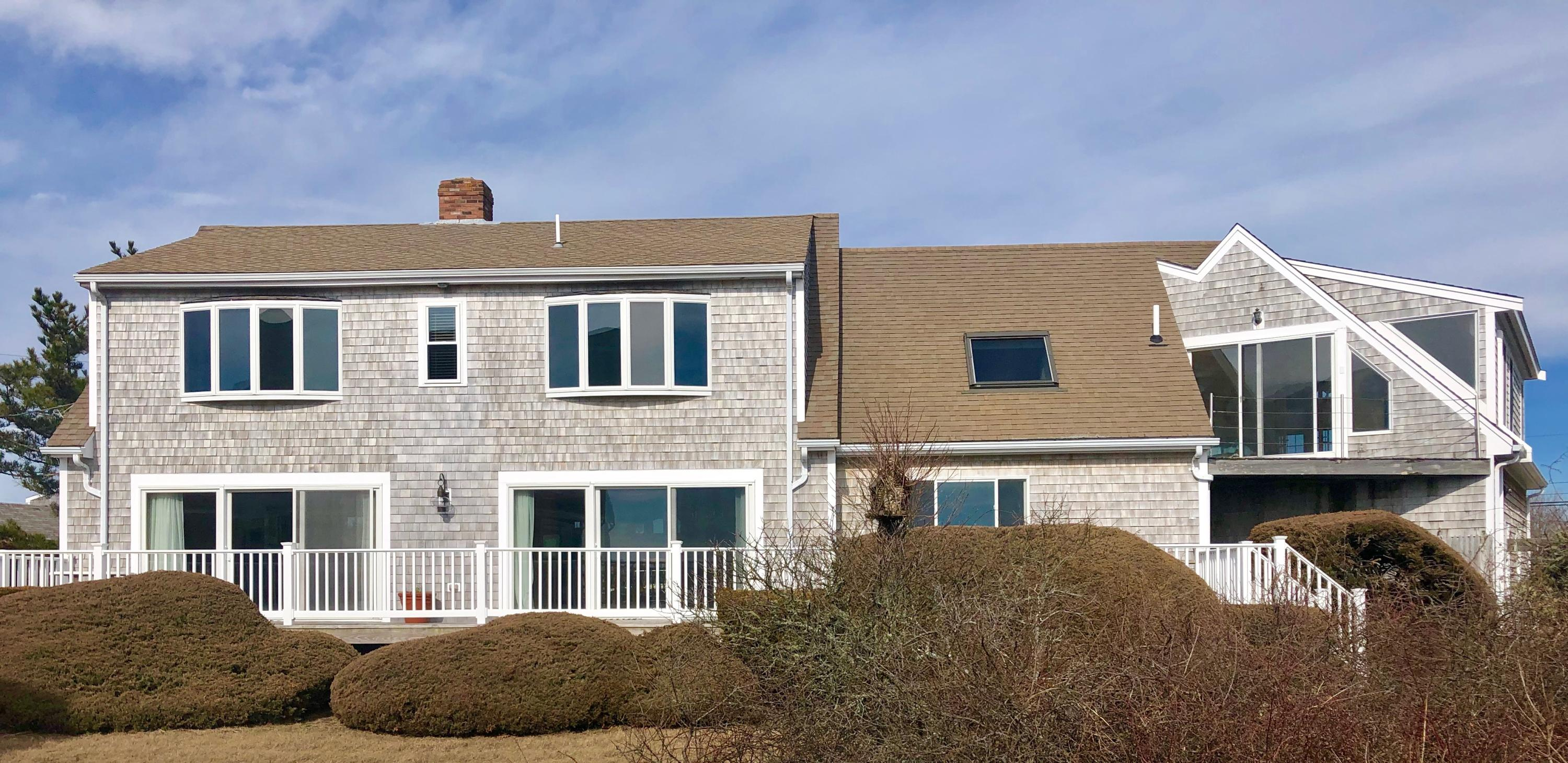 26 Beach Road West Dennis, MA 02670