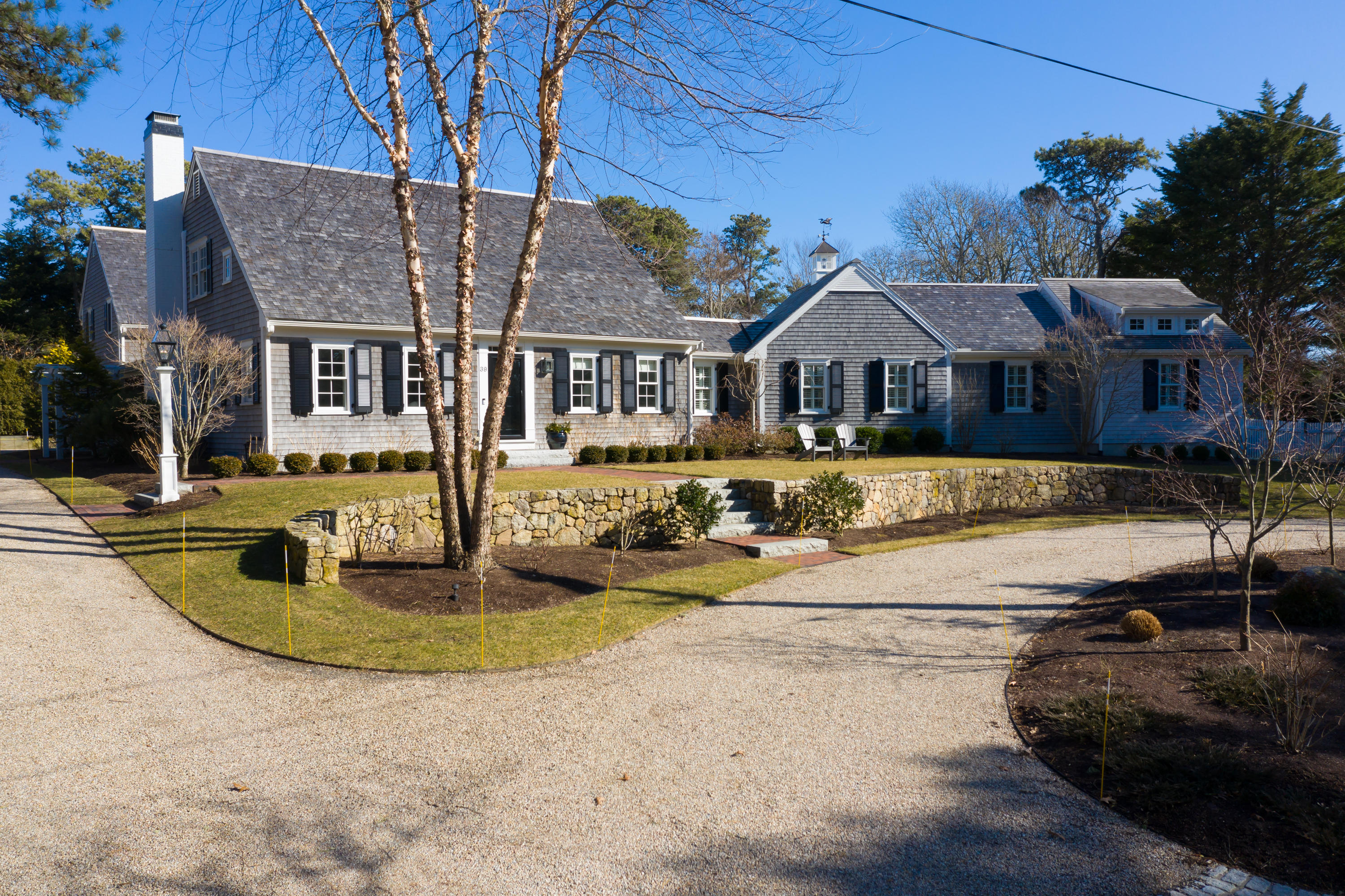 39-saquatucket-bluffs-road-harwich-port-ma-02646