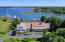 92 North Bay Road, Osterville, MA 02655
