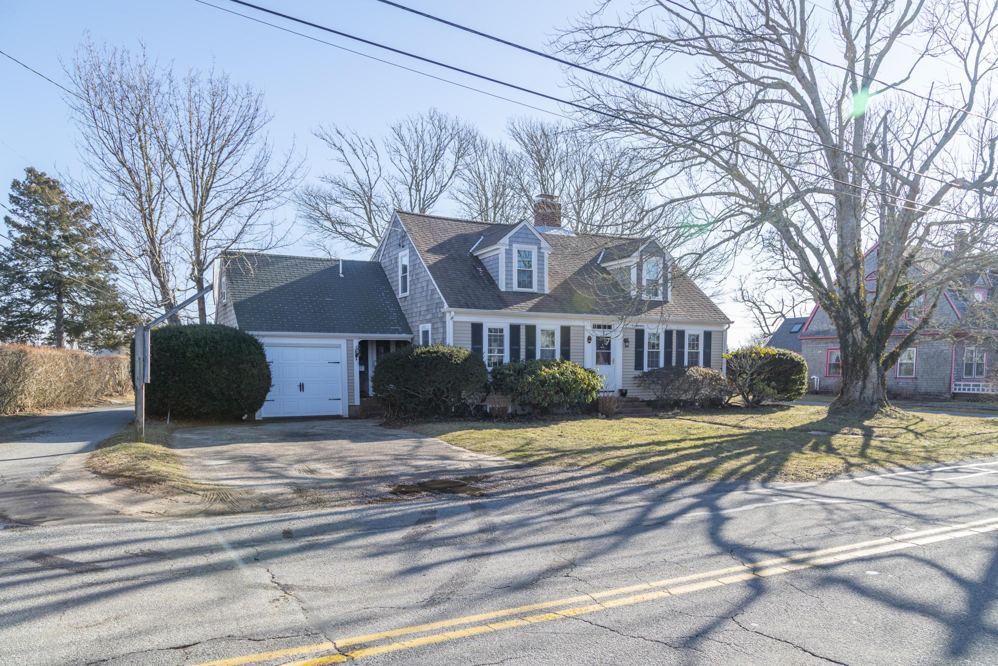 80 Seaview Street, Chatham MA, 02633 - slide 16