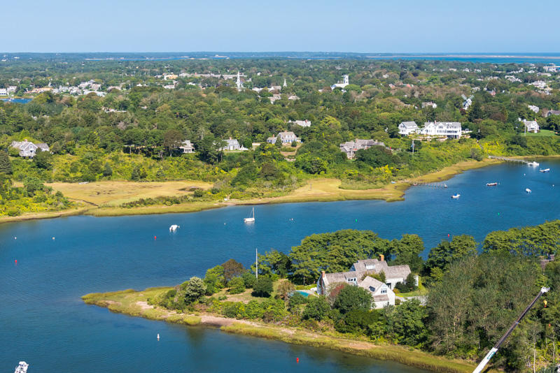 155 Bridge Street Chatham, MA 02633