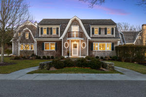 21 Sequatton Lane, Harwich Port, MA 02646