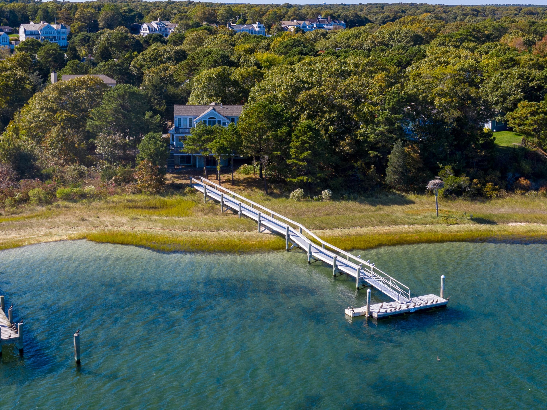 90 Popponesset Island Road, Mashpee, Massachusetts, 02649, 4 Bedrooms Bedrooms, ,2 BathroomsBathrooms,Residential,For Sale,90 Popponesset Island Road,22001008